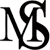 logo-50x50